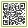 QR code of online education Forum